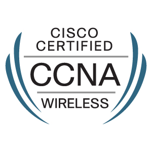 CCNA_wireless