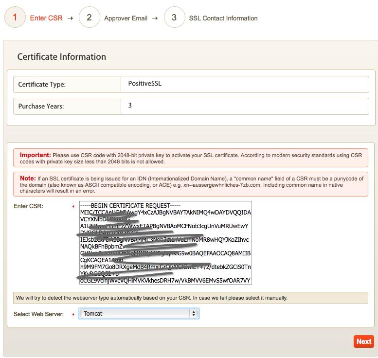 Public SSL Zertifikat auf Sophos UTM importieren – highlights und ...